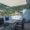 <div class='gallery__description'>Dachterrasse eines Doppelzimmer Premium Attika im Hotelteil Oase Süd</div>