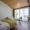 <div class='gallery__description'>Doppelzimmer Premium Attika im Hotelteil Oase Süd</div>