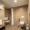 <div class='gallery__description'>rollstuhlgängiges Bad im Doppelzimmer Premium im Hotelteil Oase Süd</div>