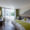 <div class='gallery__description'>Doppelzimmer Premium im Hotelteil Oase Süd</div>