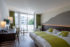 Doppelzimmer Premium im Hotelteil Oase Süd