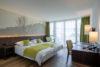 unique – relaxing<br /> Hotel Artos Interlaken