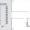 <div class='gallery__description'>Domino und Scrabble, U-Form für 25 Personen</div>