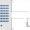 <div class='gallery__description'>Domino und Scrabble, Konzert für 50 Personen</div>