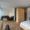 <div class='gallery__description'>Juniorsuite Attika im Hotelteil Siesta</div>