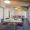 <div class='gallery__description'>Spieltisch und Stuhlkreis im Seminarraum Mikado</div>