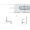 <div class='gallery__description'>Mikado, U-Form für 15 Personen</div>